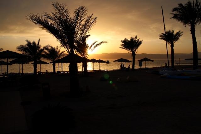 Sunset_Tala_Bay